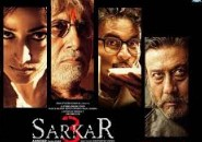 Sarkar 3 2017 Hindi Movie Watch Online