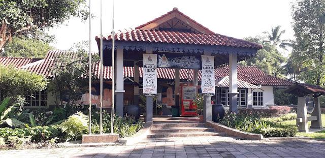 Muzium Petaling Jaya