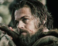 The Revenant der Film