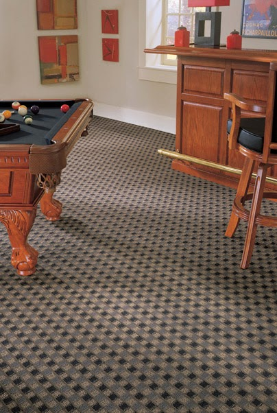 Commonly Asked Questions About Carpet From Indianapolis