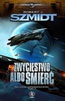 https://www.rebis.com.pl/pl/book-zwyciestwo-albo-smierc-robert-j-szmidt,SCHB08753.html