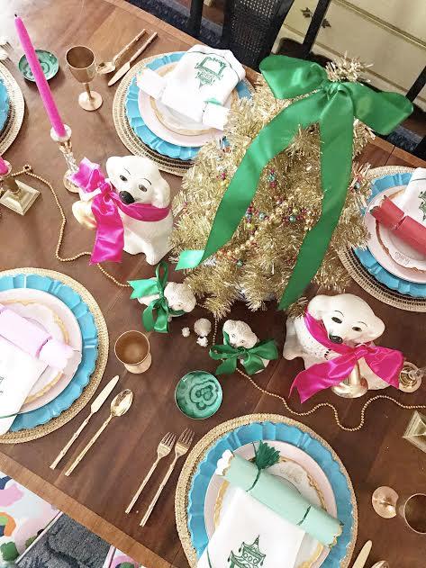 unique ideas for home decor beauty food amp kids thisnext - 473×631