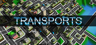 Transports Download
