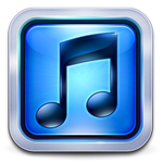 Mp3 Music Download Pro Full APK