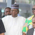 Fani-Kayode, Fayose And Sule Lamido Meet In Abuja
