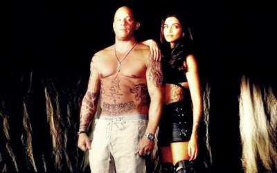 xXx The Return of Xander Cage Teaser Trailer and Release Date Vin Diesel, Deepika Padukone, Donnie Yen
