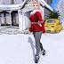 Neve Winter