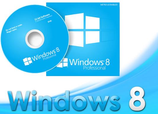 Pengertian Windows 8 dan Kelebihan Kekurangannya