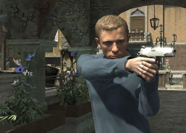 007 GRATIS O SKYFALL GRATUITO DUBLADO DOWNLOAD OPERAO FILME
