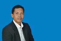 Hasan MD Mendengar Suara Masyarakat Pinggiran