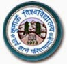 Kumaun University Nainital, Main Exam, Date sheet, Admit Card