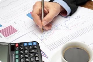 Accounts Receivable Clerk Job Search