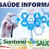 Secretaria de Saúde libera vacina da gripe para toda a população de Santana dos Garrotes