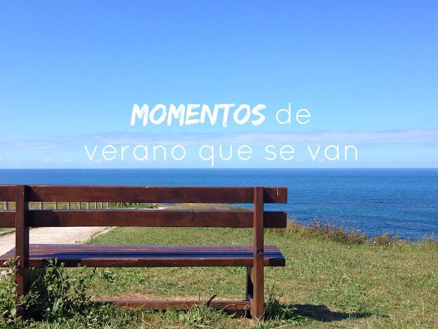 http://mediasytintas.blogspot.com/2015/08/momentos-de-verano-que-se-van.html