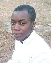 Bishop Rev David Ayeola kidnapped