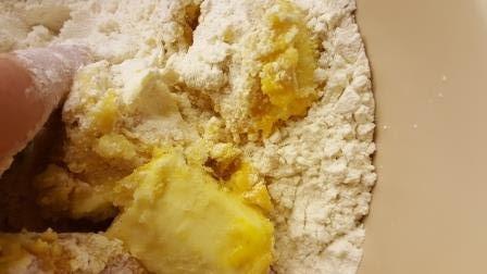 Eat Culture Chia Samen Cake Chia Seeds Cake