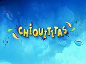 Chiquititas