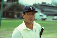 cricket, geoff boycott,commentator,england,facts about cricket