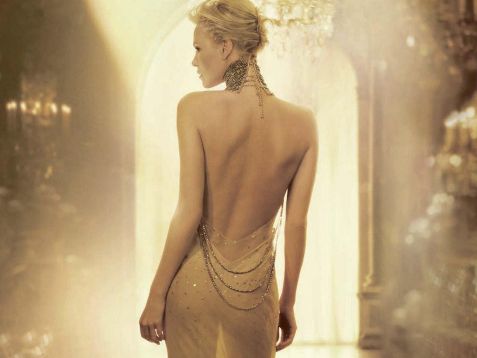 Taylor Swift See Through Dress