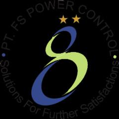 Lowongan Kerja Staf HRD Development di PT. FS POWER CONTROL