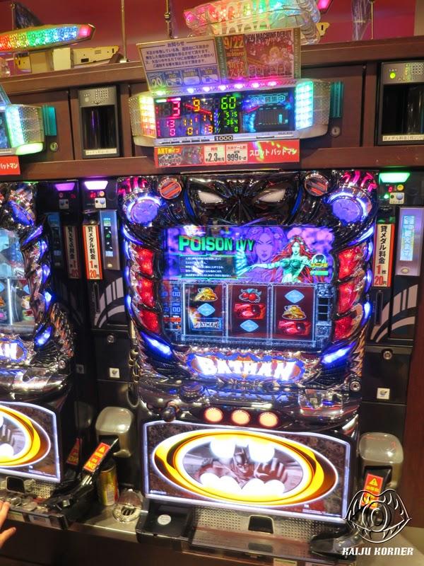 Buy pachinko slot machines restaurants harrahs casino new orleans la