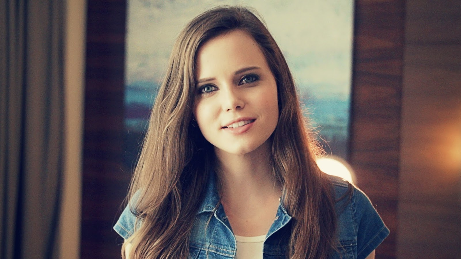 Pictures Tiffany Alvord nudes (44 foto and video), Ass, Is a cute, Instagram, swimsuit 2019