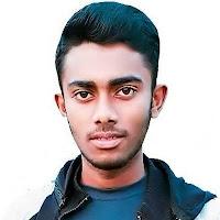 Md Biplob Hossain