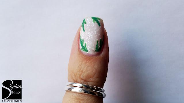 nail art natale_06