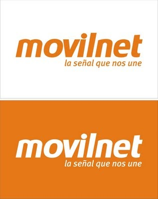 Androides Ve Android Desarrollo En Venezuela Movilconsultanet Consulta El Estado De Tu Línea Movilnet Con Android