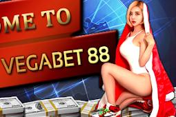 Pembelajaran Situs Poker Program Online