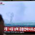 Corea del Norte tras la destrucción de la oficina de enlace intercoreana