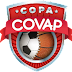El mini masculino jugará la fase final de la 5ª Copa Covap