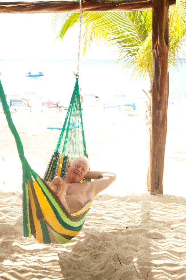 Фото нудистов на пляже семейный нудизм и фото голых