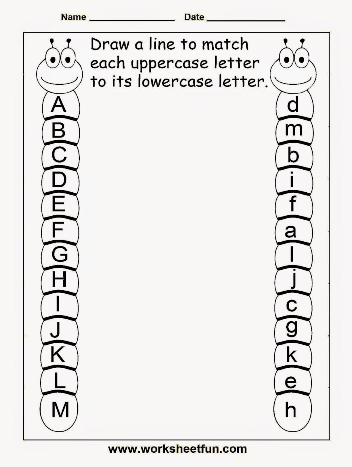 Worksheets Printable Worksheets Kindergarten coloring worksheets free printable numbers kindergarten worksheetfun