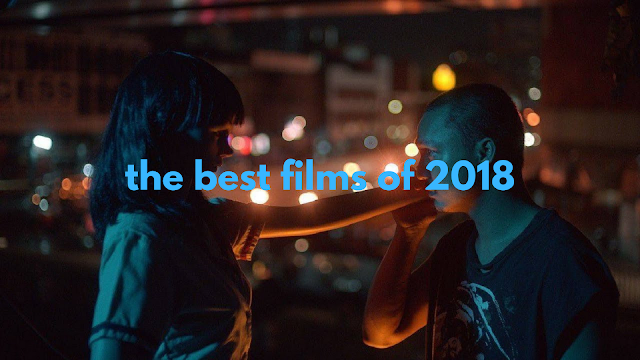 best films of 2018 philippines