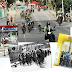 GP de Ciclismo de Curitiba