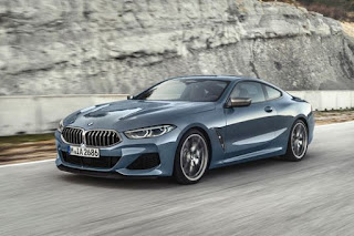 How Much Does A BMW Cost >> Bmw Upcoming Cars In 2019 2020 Latest Talks