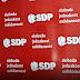 Regional.ba - VUK DLAKU MIJENJA, ALI ĆUD NIKADA: Svi Kukini sinovi u dresu SDP-a