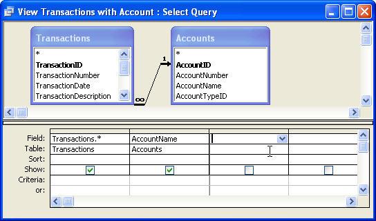 Contoh Database Dan Query - Shoe Susu