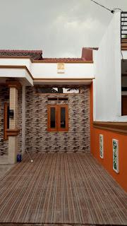 dinding keramik