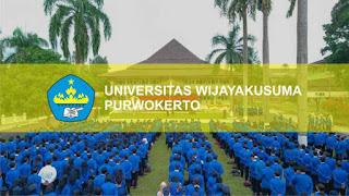 Universitas Wijayakusuma Purwokerto