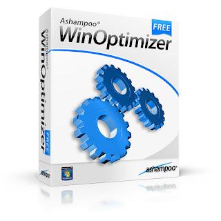 افضل برامج Ashampoo المجانية للكمبيوتر أغلبها بالعربي 1.jpg