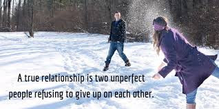 inspirational-relationship-quotes-for-difficult-long-times