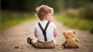 cute-little-teddy-bear-with-toddler-kid-photo.jpg