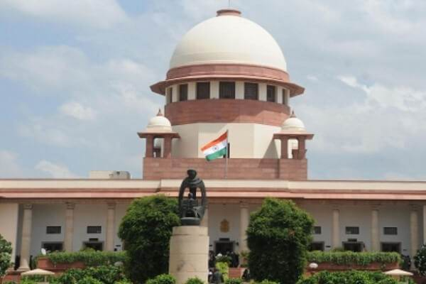Supreme Court to hear all matters against demonetisation today