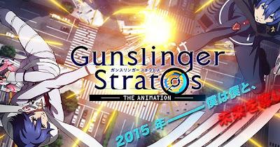 http://alexmeganime.blogspot.com.ar/2015/04/gunslinger-stratos-animation.html