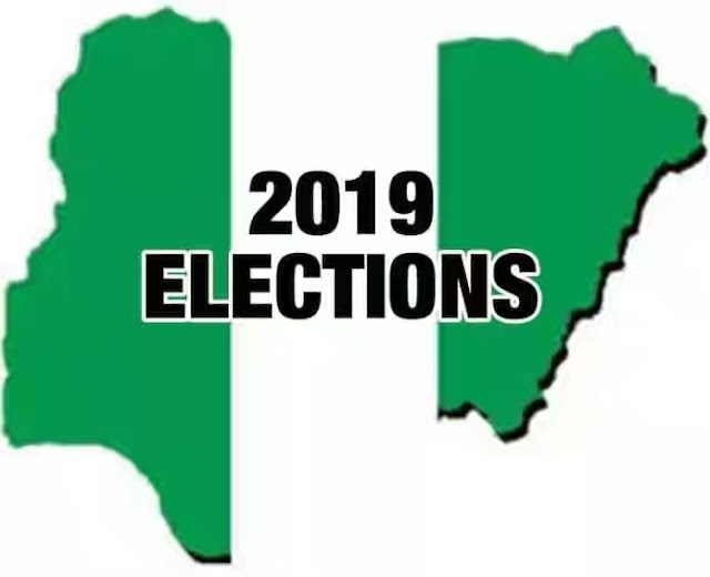 Nigeria Election results: Enugu people have reaffirmed trust in our party – PDP
