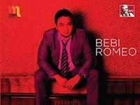 Bebi Romeo - Bawalah Cintaku (Feat. Tata Janeeta)