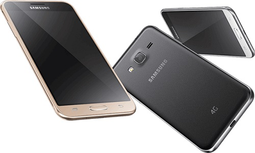 Samsung-galaxy-J3-2016-price-and-specs-in-egypt