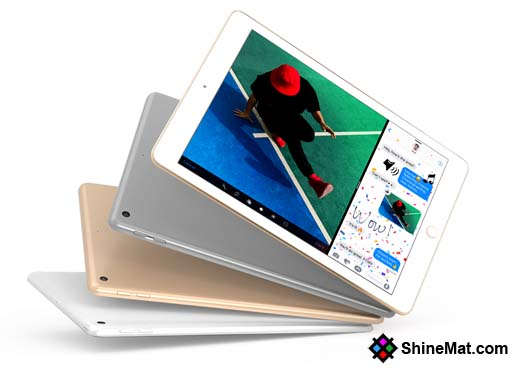 Apple iPad 9.7 Full Review and Price in USD